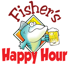 Happy-Hour-Logo.png