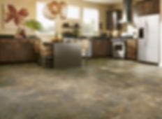 Luxury vinyl tile, Luxury Vinyl Sheeting, Spankys Flooring Outlet, Akron Ohio Carpet, Akron Ohio Flooring