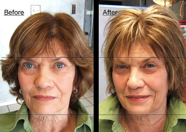 Michael Z Hair before-after-3.jpg