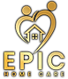 Epic Home Care Sarasota Florida, providing non-medical in home care for patients of all ages. Personal care, companionship, respite care, surgical recovery care, alzheimer's care, dementia care, daily living activities, medicine management, meal preparation, shopping, errands and more!