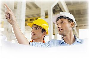 Sarasota New Home Secrets Homebuilder Negotiation Secrets