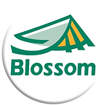Fishers-Cafe-and-Pub-Blossom-Center.png