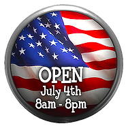FISHERS-OPEN-JULY-4.png