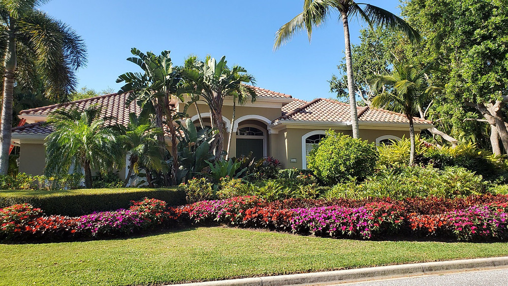 Longboat Key Roofing, Top Rated Roofing Company Sarasota Fl. Sarasota County Roofing, High Pitch Roofing, Specialty Roofing
