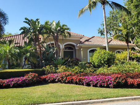Roof Maintenance Tips for Florida Homeowners
