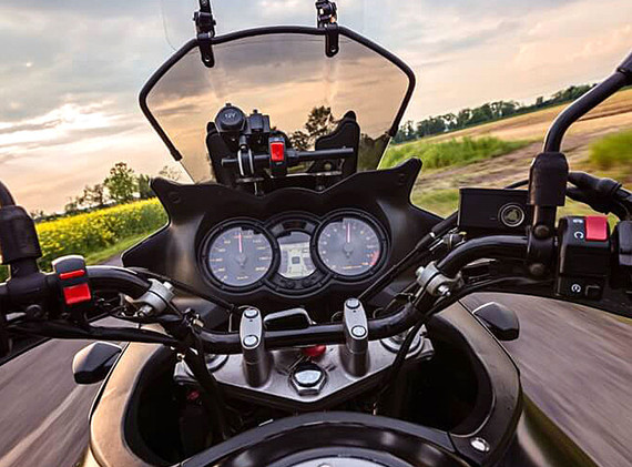 Stretch-Audio---Harley-Davidson-Stereo-S
