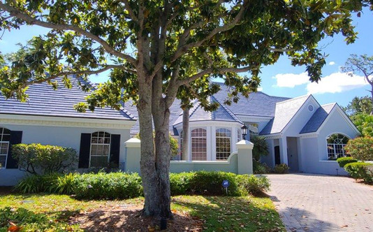 Longboat Key Roofing - Specialty Roofing