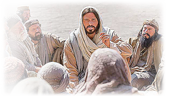 The-River-jesus-teaching.png