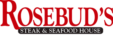 Rosebud's, Rosebud's Steak & Seafood House, Prime Rib, Rib Eye, Osprey, Florida
