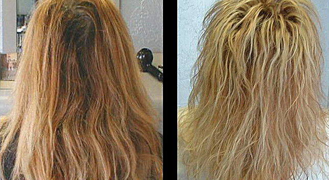 Michael Z Hair before-after-6 copy.jpg