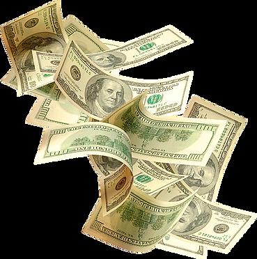 Sarasota New Home Secrets Homebuilder Negotiation Secrets Money Flying Around