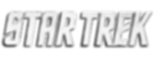 Star Trek Collectible Toys, Pee Wee Herman, collectibles toys, batman, star wars, stark trek, simpsons, super heroes, weird toys