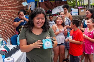 River-Christian-Center-Community-Days-29
