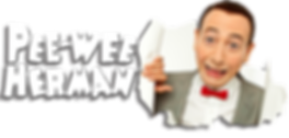 Pee Wee Herman, collectibles toys, batman, star wars, stark trek, simpsons, super heroes, weird toys