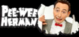 Pee Wee Herman, collectibles toys, batman, star wars, stark trek, simpsons, super heroes, weird toys