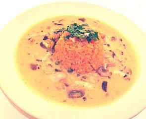 El Camino Food 16.jpg