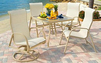 Florida Furniture & Patio Sarasota