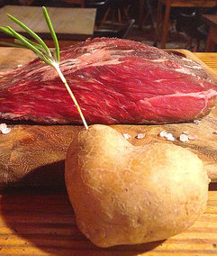 La-Violetta-fresh-meat.jpg