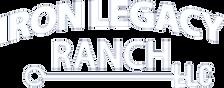 Logo-no-Back%232_edited.png