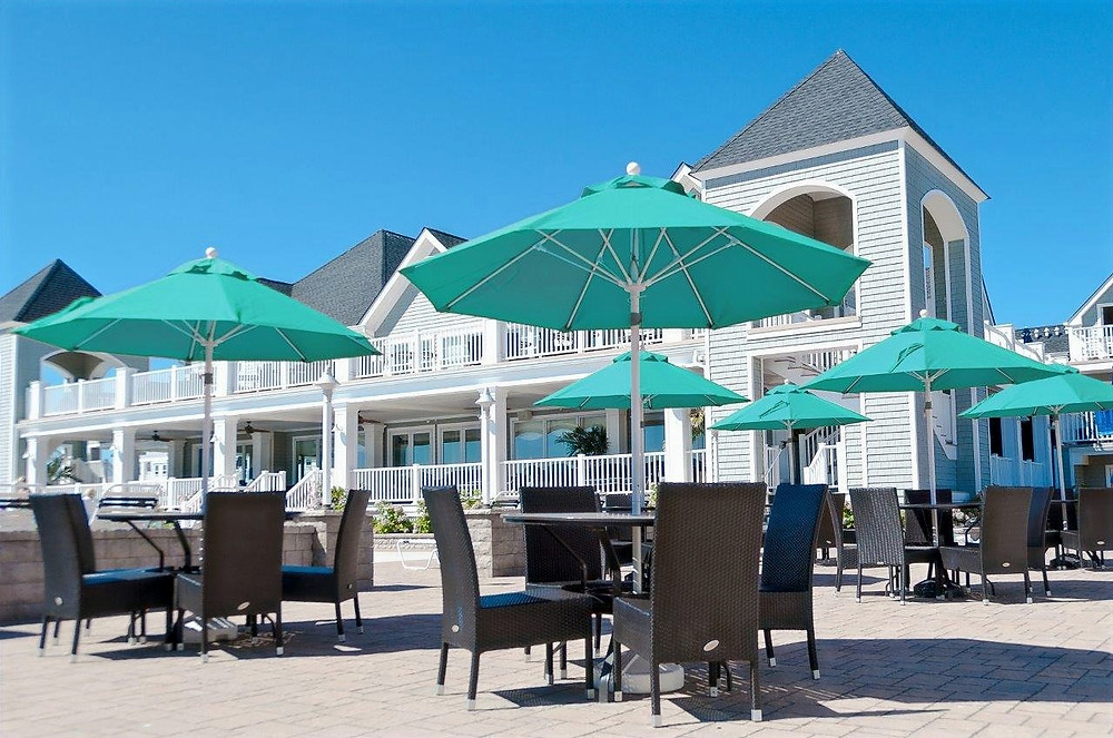 Commercial Furniture USA Contract Furnishings Factory Direct Pool and Patio Furniture, Commercial Umbrellas, Commercial Wicker Furniture, Commercial Resin Furniture, Grosfillex