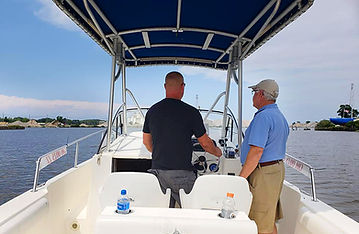 Popeye-Marine-Group-onboard.jpg