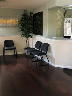 Sarasota Medical Acupuncture