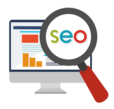 10 SEO Tips- How to Improve your ranking,#SEOtips