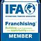 Mend A Bath IFA Member