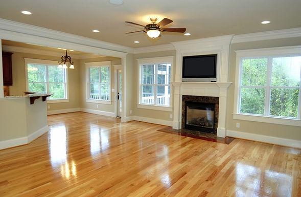 Hardwood Floors, Spanky's Flooring Outlet, Akron Oho Flooring, Ohio Flooring Outlet, Waterproof Hardwood Floors