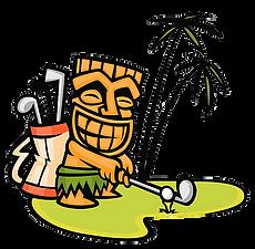 Salty-Jims-Tiki-golfer.png