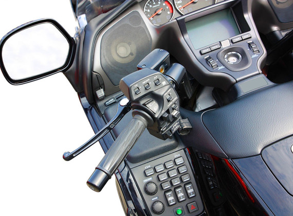 Stretch-Audio---Bike-2.jpg