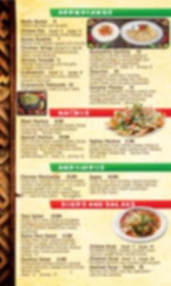 appetizers-final.jpg