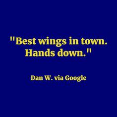 Wings-N-Things Lockwood Ridge Sarasota