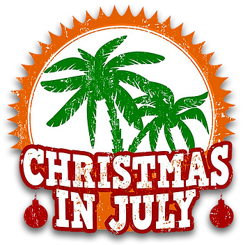 Salty Jims CHRISTMAS-IN-JULY.png