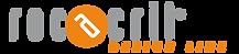 recacril_logo cfi.png