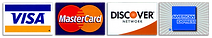 credit_card_logos-no-bg.png