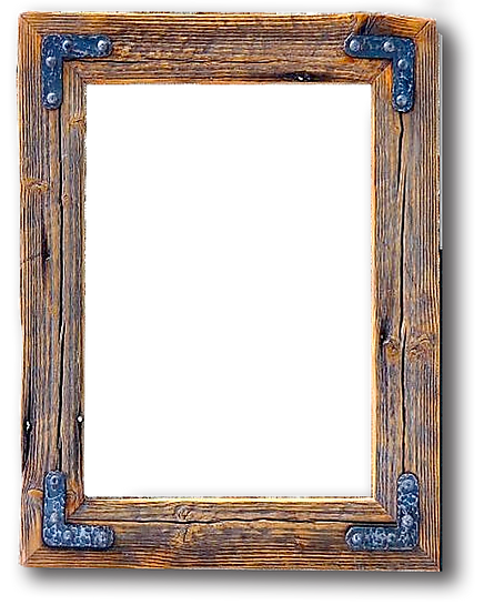 framew-shado.png