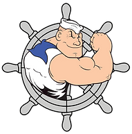 POPEYE MARINE GROUP LOGO-SAILOR-ONLY-WEB