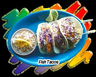 El-Camino-Fish-Tacos.png