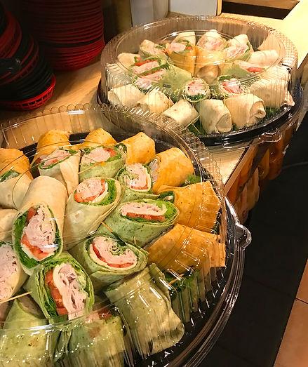 catering-platter-1.jpg