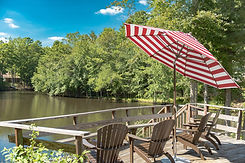 Pool and Patio Umbrellas, Commercial Umbrellas, Wholesale Umbrellas,Commercial Outdoor Furniture by Contract Furnishings
