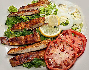 El Camino Food  Pollo Loco.jpg