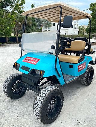 Robinhood-Rentals-Gas-Golf-Carts--3.jpg