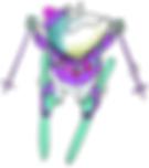 mascot skier.png