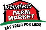 Detwiler's Farm Market, Sermon on the Mount SRQ