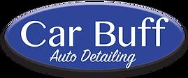 auto detailing, automotive detailing, car detailing, vehicle detailing, auto cleaning
