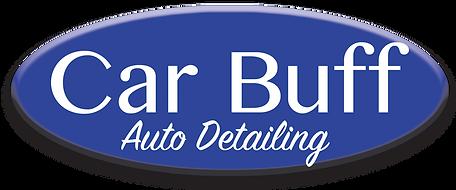 Car Buff Auto Detailing