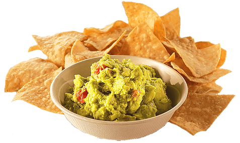 Mr-Tequila-Guac-Chips.png