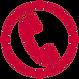 Ramada-phone.png