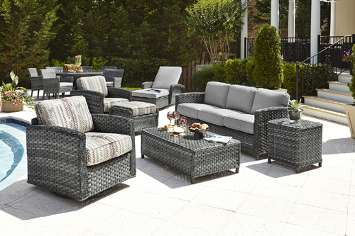 Florida Furniture Amp Patio Outdoor Furniture Sarasota Fl